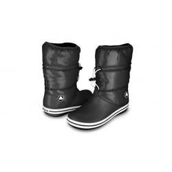 Crocs laarzen SALE  SALE  SALE  SALE